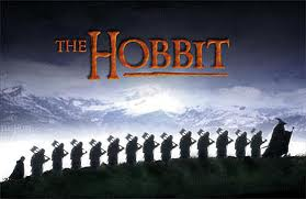 film hobbit trailer zwiastun