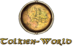 Tolkien-World